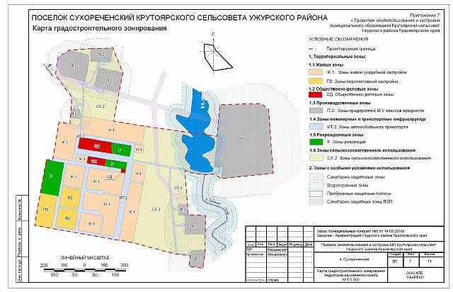 7_Сухореченский_градостроительное_зонирование