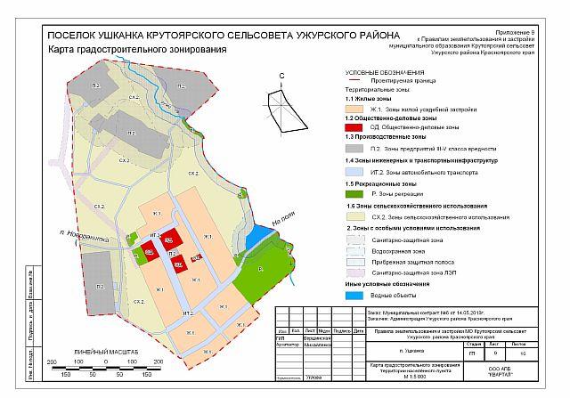9_Ушканка_градостроительное_зонирование